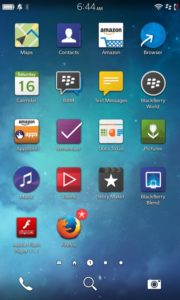 Install Adobe Flash Player to BlackBerry | BlackBerry Help